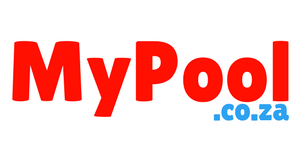 MyPool.co.za - Online Pool Shop